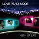 LPM-0301 『 TRUTH OF LIFE 』